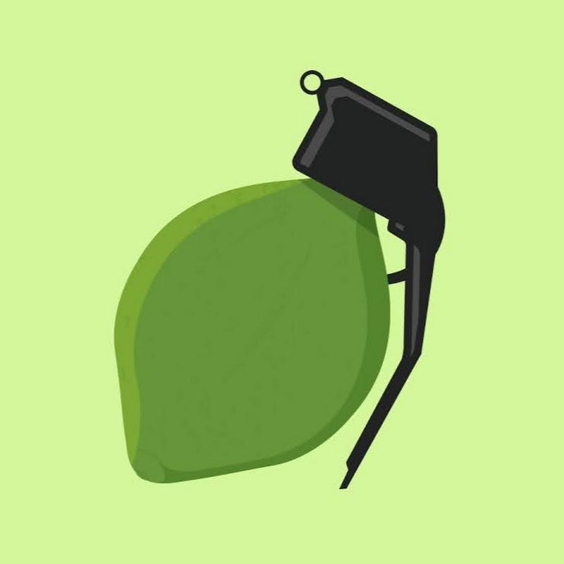 Limenade