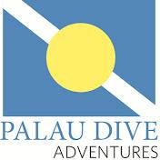 Palau Dive Adventures net worth