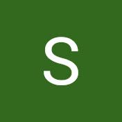 Sureka Collection net worth