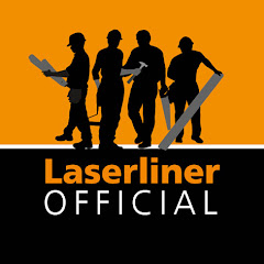 Laserliner Official