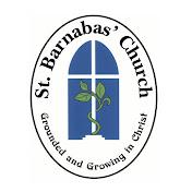 St. Barnabas Church, Barbados net worth