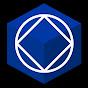 BenTheMiner - Transit & Games - Youtube