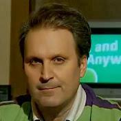 Vasko Eftov Avatar
