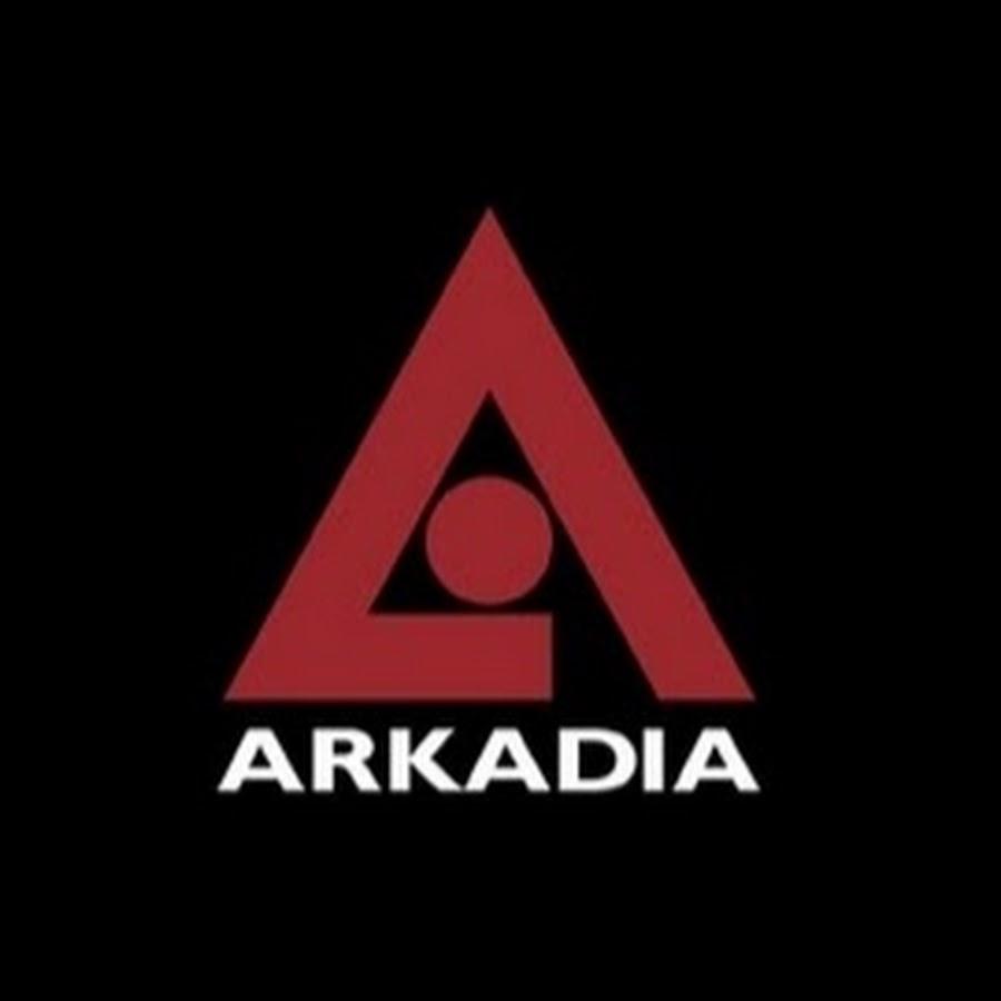 管財 アルカディア