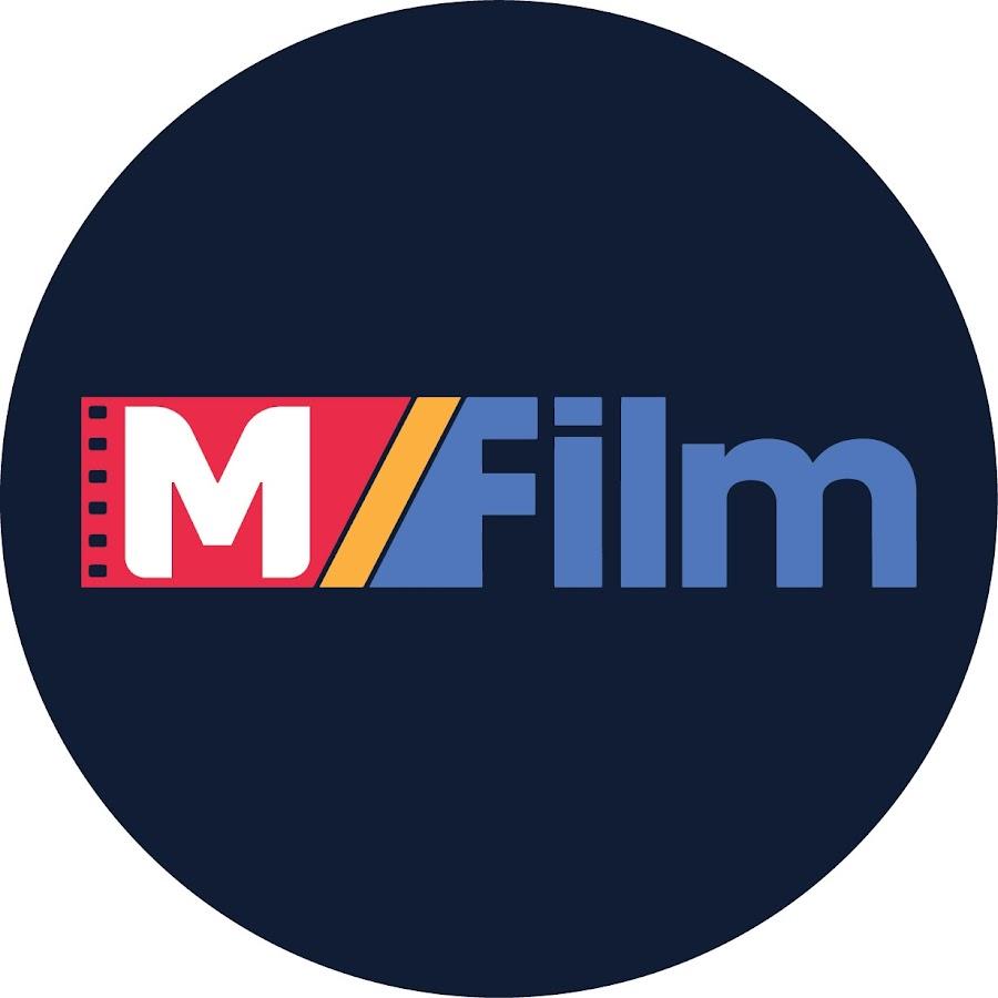 M-FILM