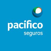 Pacífico Seguros net worth