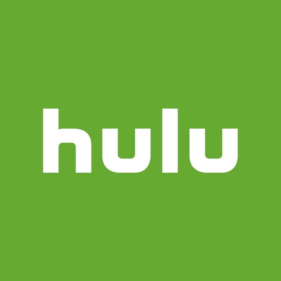 Hulu Japan公式
