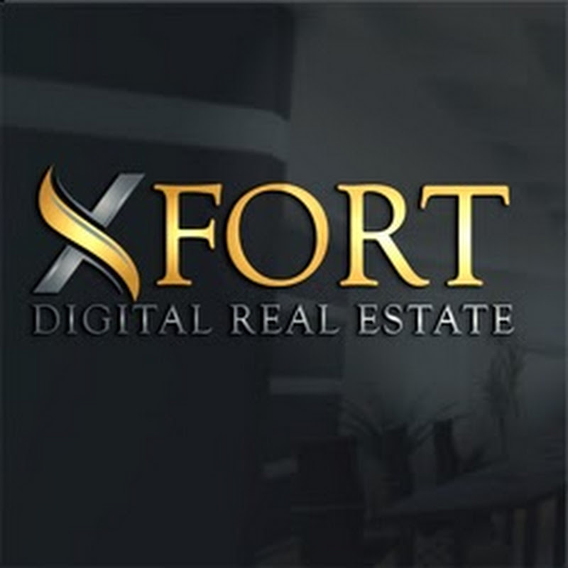 XFORT - DIGITAL REAL ESTATE (xfort-digital-real-estate)