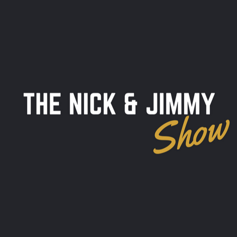 The Nick and Jimmy Show