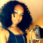Joy Smith - @omgkk123bnr - Youtube