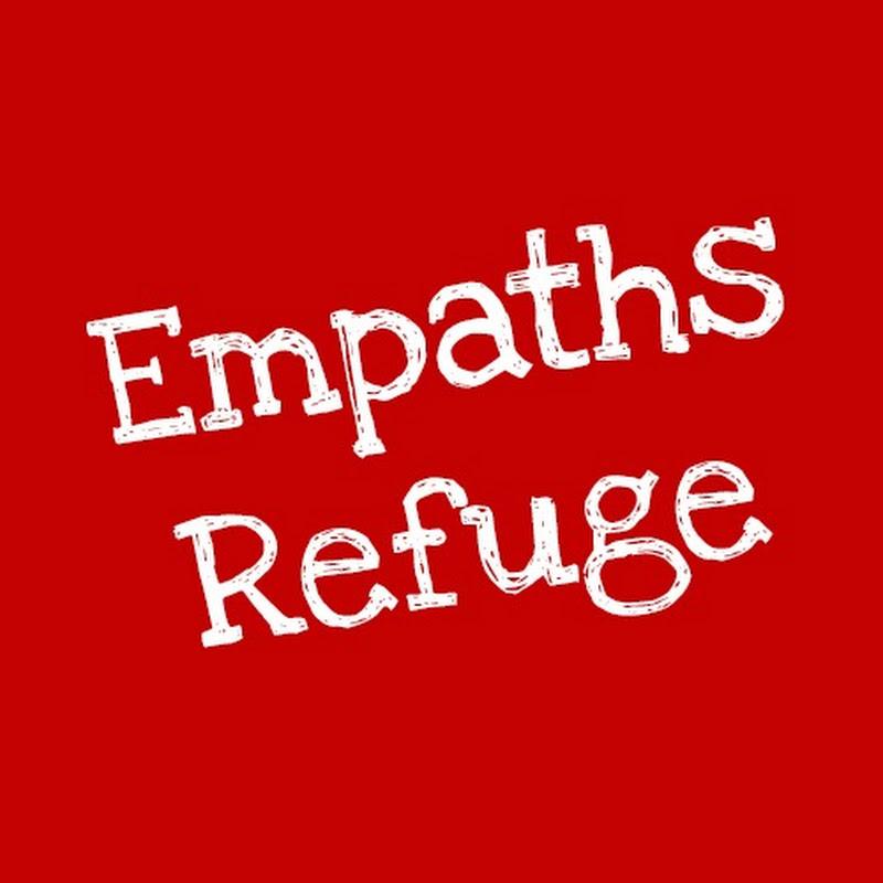 Empaths Refuge