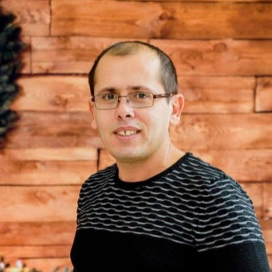 Ahmed Cholev