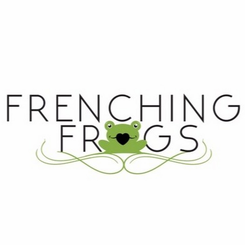 Frenching Frogs