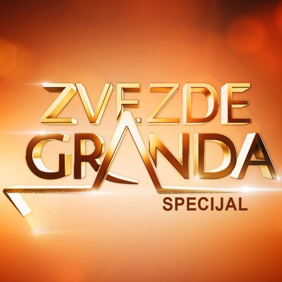 Zvezde Granda Specijal - YouTube