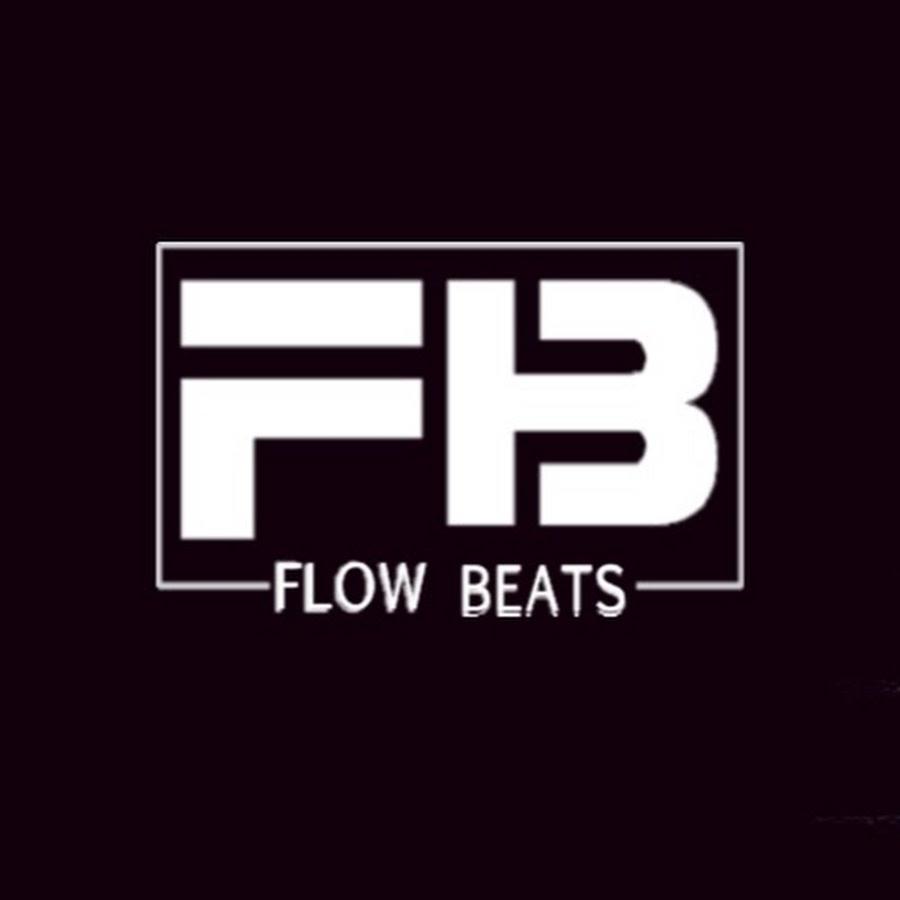 Flow Beats