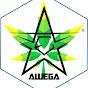 Awega Green Technologies