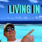 Living in the Pacific net worth