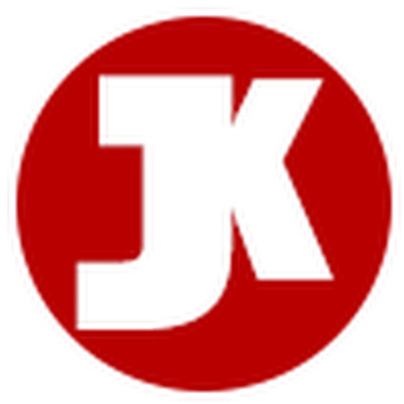 Johnathan Kell (johnathan-kell)