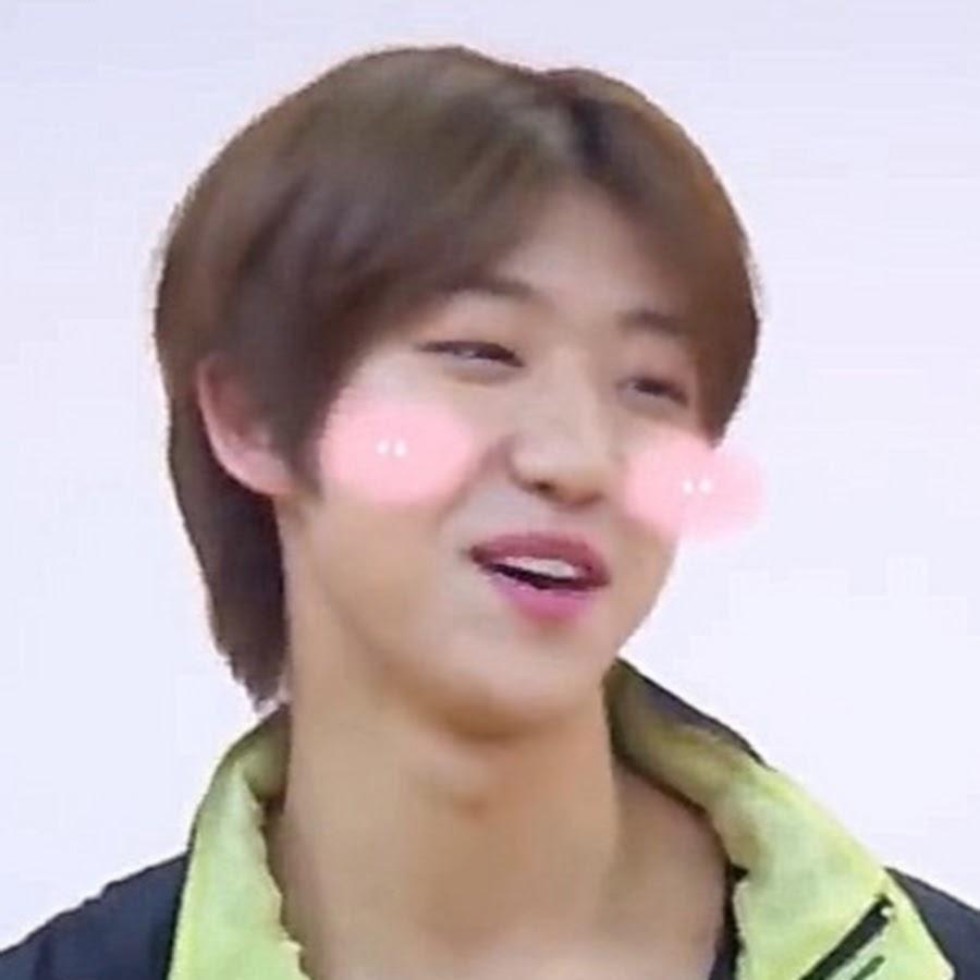 Jin no Obachan