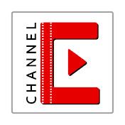 Channel E চ্যানেল ই Avatar