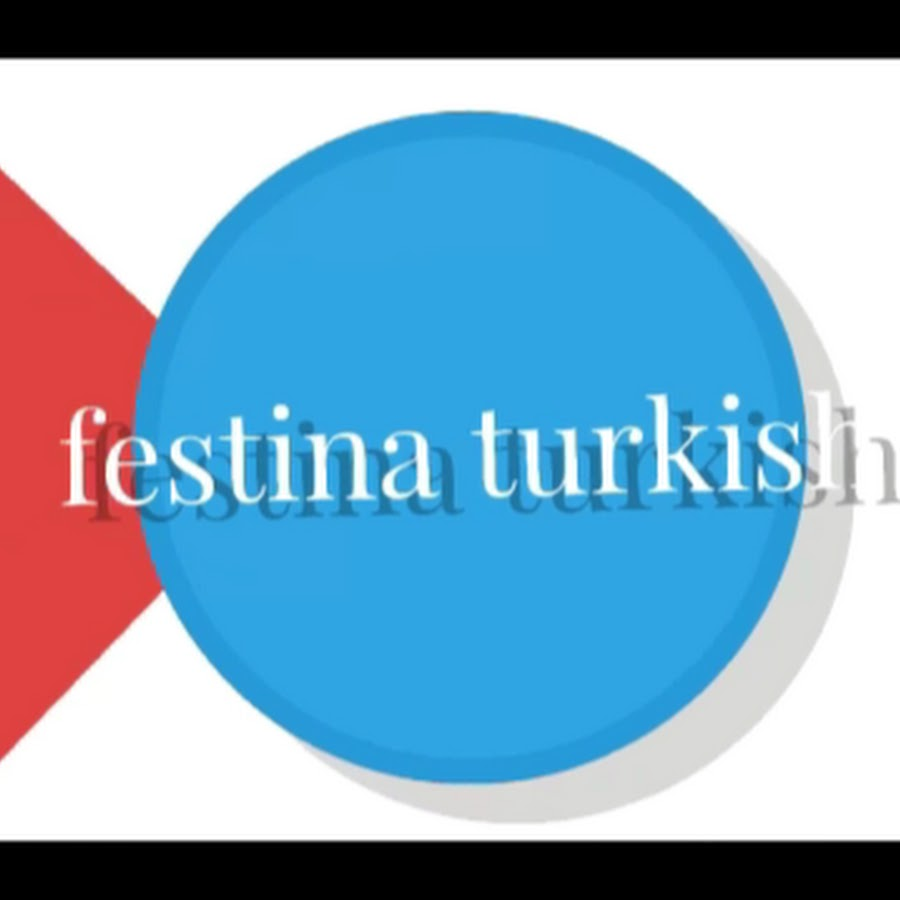 festina turkish