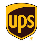 UPS net worth