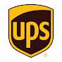 UPS  Youtube video kanalı Profil Fotoğrafı