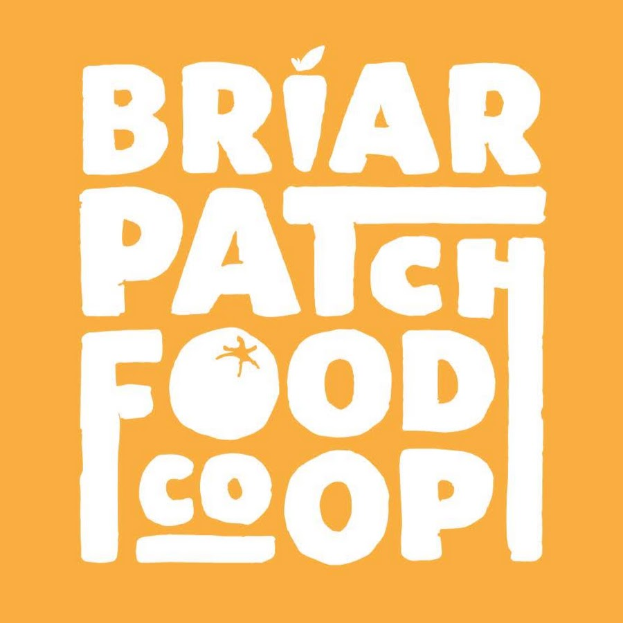 BriarPatch Food Co-op - YouTube