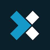Klix.ba net worth