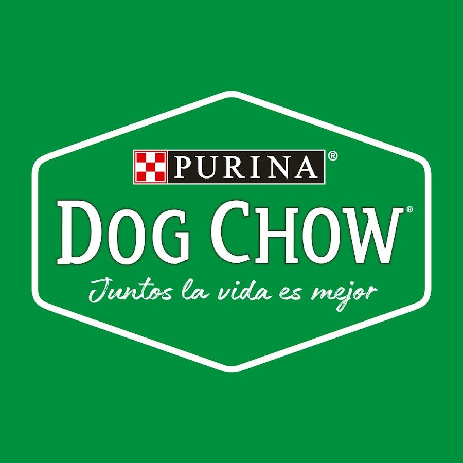 DOG CHOW México