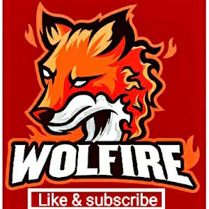 wolfire gaming