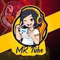 MR Tube