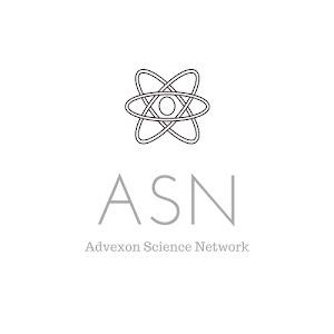 Advexon Science Network