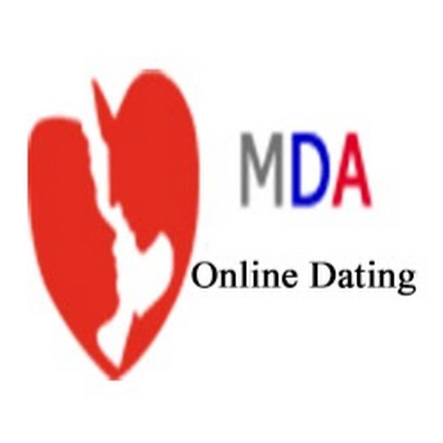 mda dating)