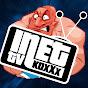 inetkoxTV