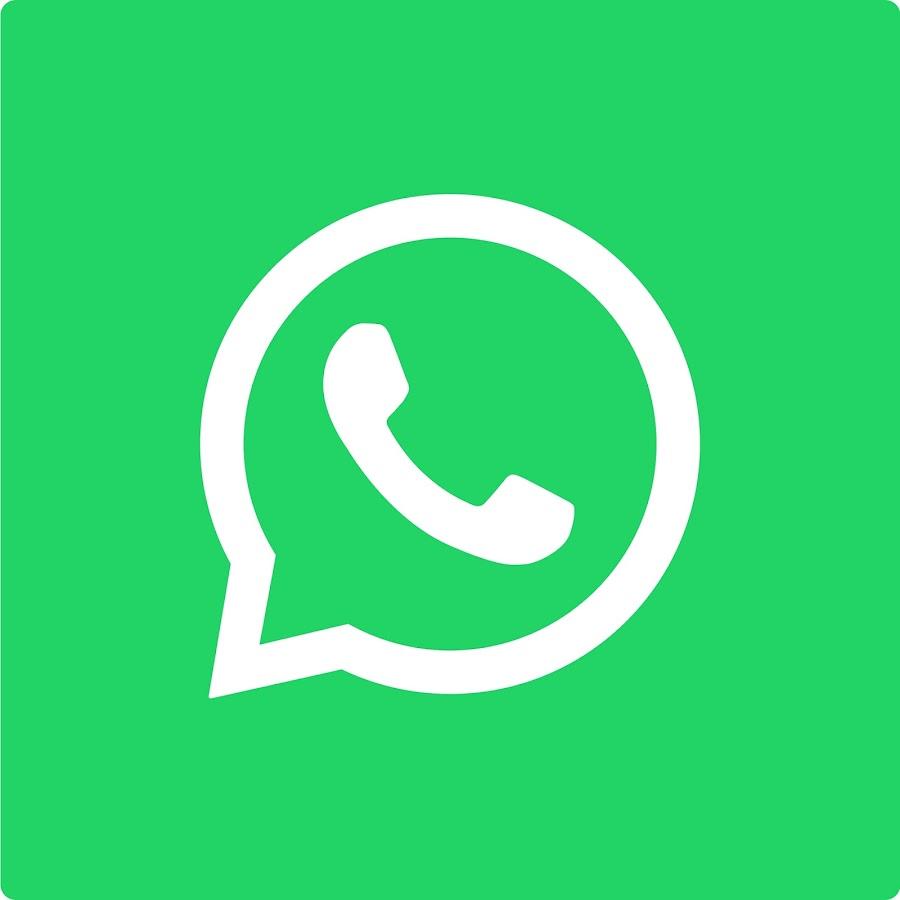 WhatsAppInc
