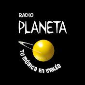 Radio Planeta net worth