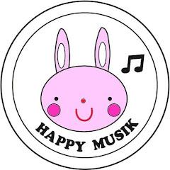 happymusik hk