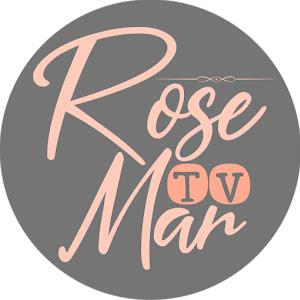 RoseMar TV