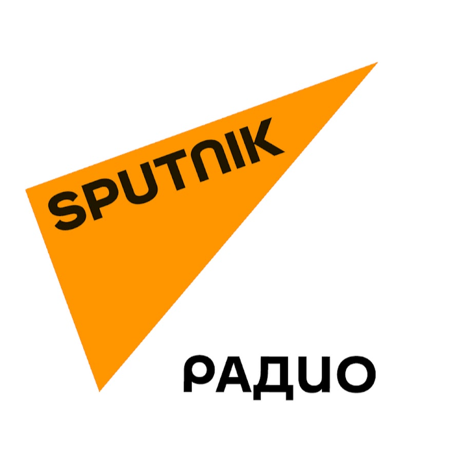 Радио Sputnik - YouTube