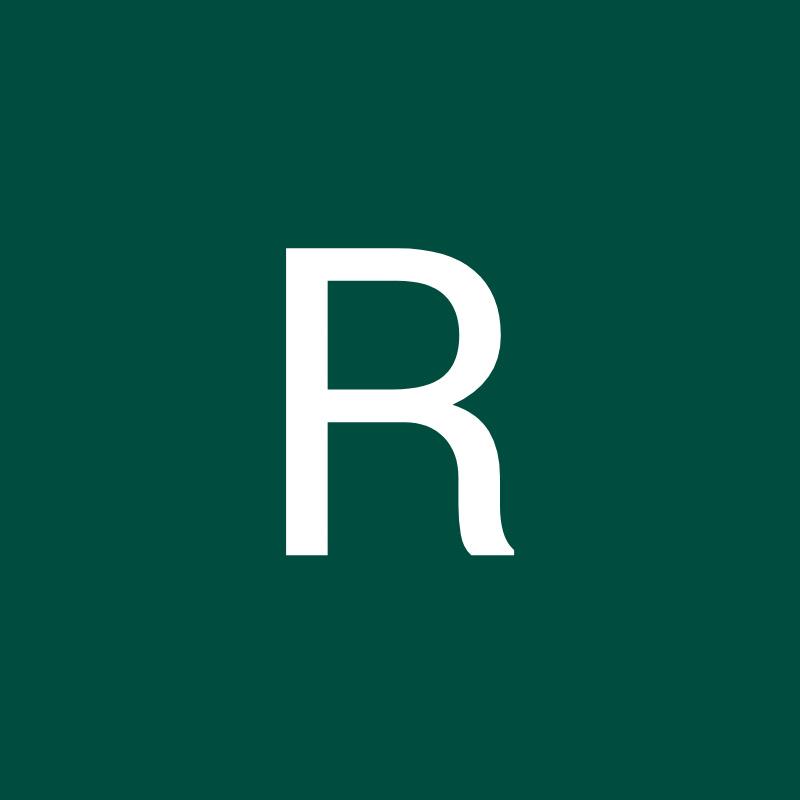 Rahul Ki Adalat Khan boy Mewat