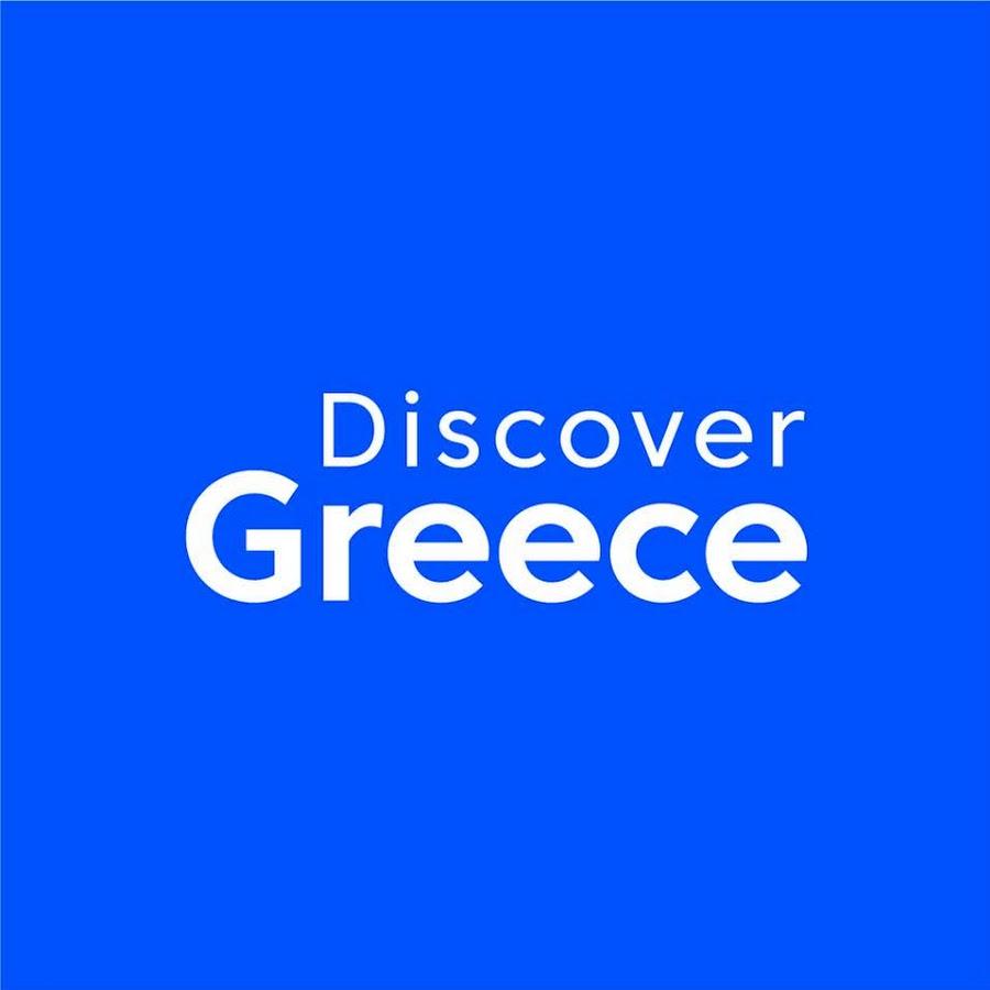 DiscoverGreece.com