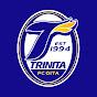 大分トリニータ 公式チャンネル /Oita Trinita Official Channel