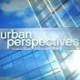 URBAN PERSPECTIVES TV - @UrbanPerspectivesTv - Youtube
