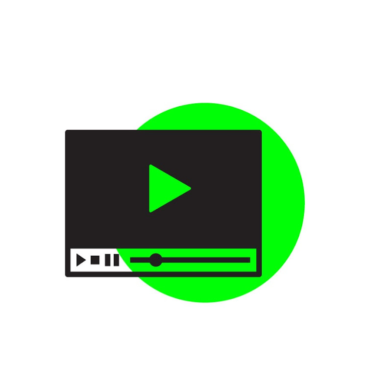 Green Footage