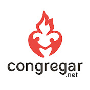 Congregar net worth
