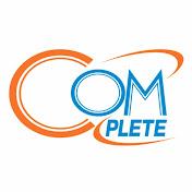 CompleteTelevision