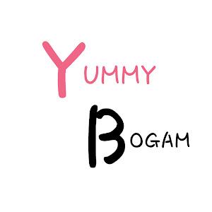 야미보감 food film
