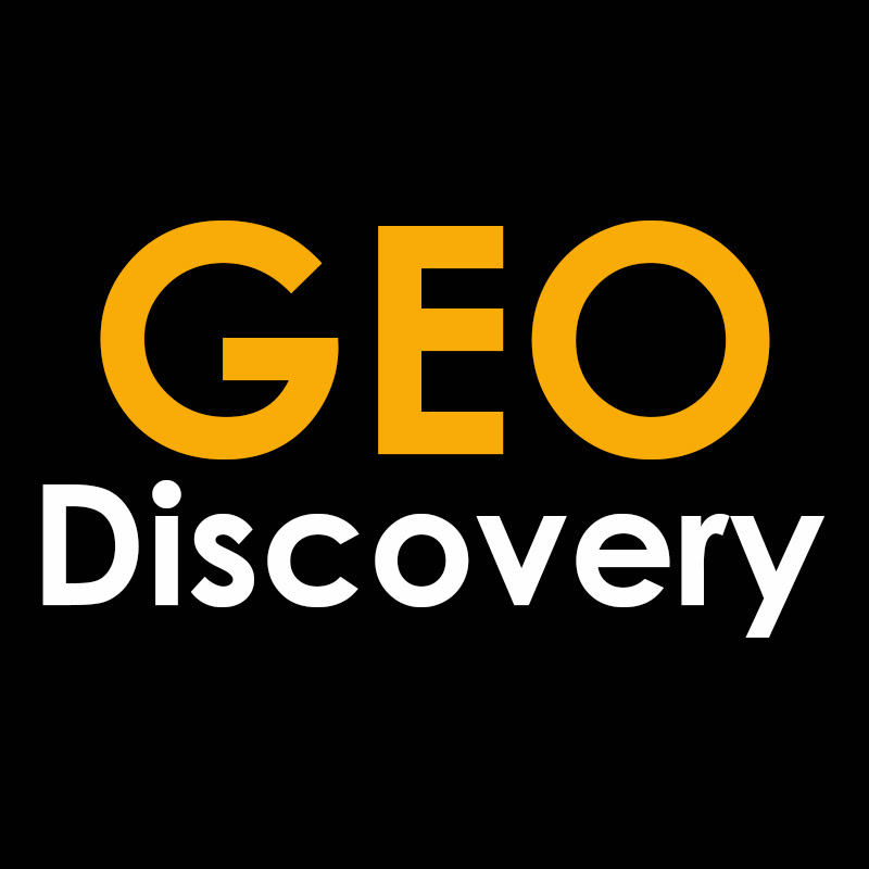 Geo Discovery