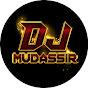 MdR Dj Mudassir Remix